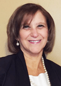 Donna Castellone