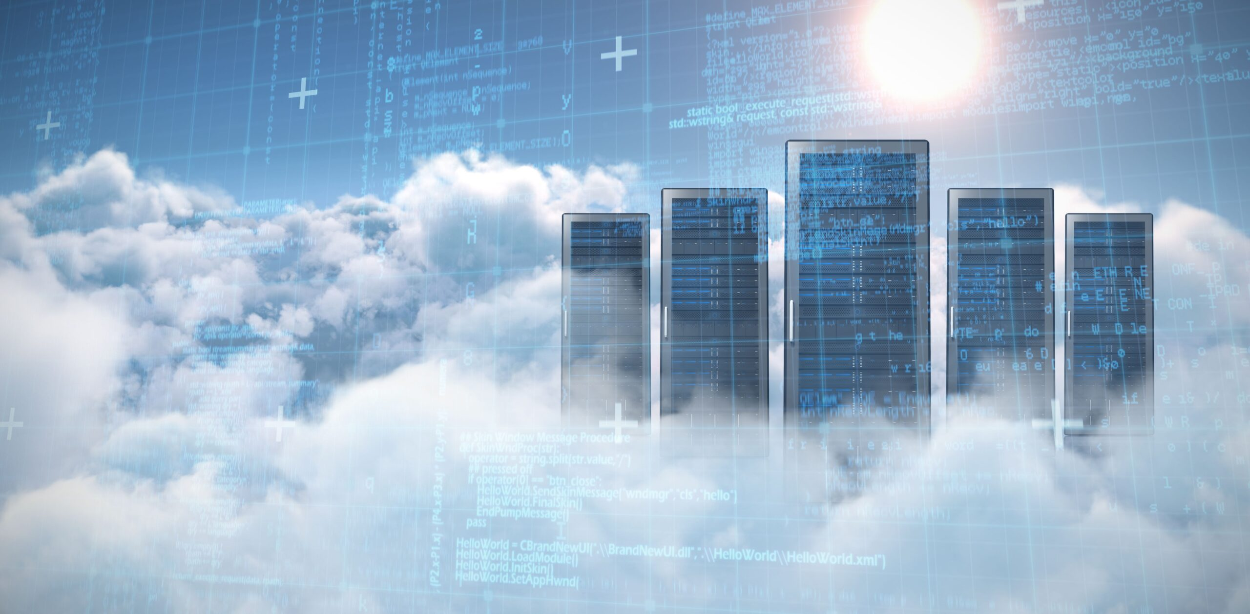 Does Moving Your LIS to the Cloud Make Sense for Your Laboratory?