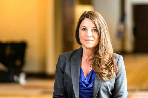 Orchard's CEO, Billie Whitehurst, Shares Industry Outlook with MLO