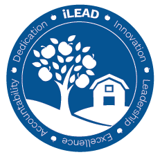 iLEAD - Innovation, Leadership, Excellence, Accountability, and Dedication