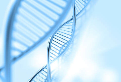 Where Do You Stand on the Direct-to-Consumer (DTC) Genetic Testing Debate?