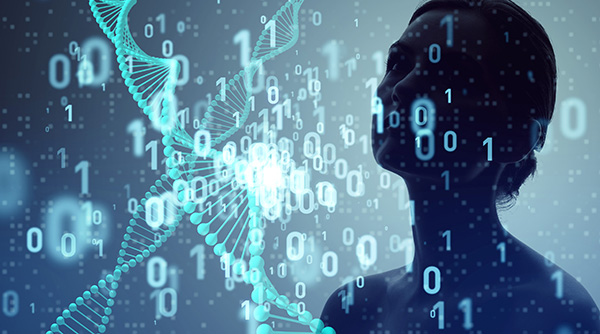 Another Hot Topic for 2020: Digitalization & AI in Healthcare