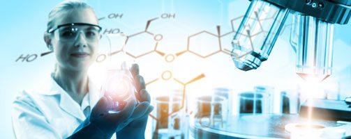 Laboratory Stewardship: Demonstrating Lab Value