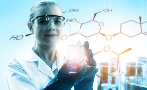 Focus on Laboratory Stewardship: The Laboratory's Evolving Value Proposition