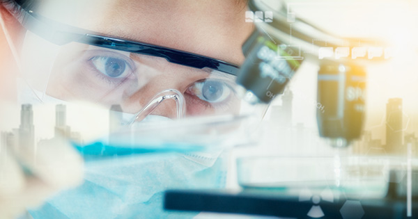 The Value of the Lab in the New Healthcare Model