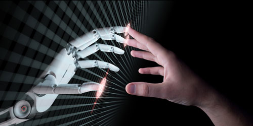 AI & Disruptive Technologies in Point-of-Care