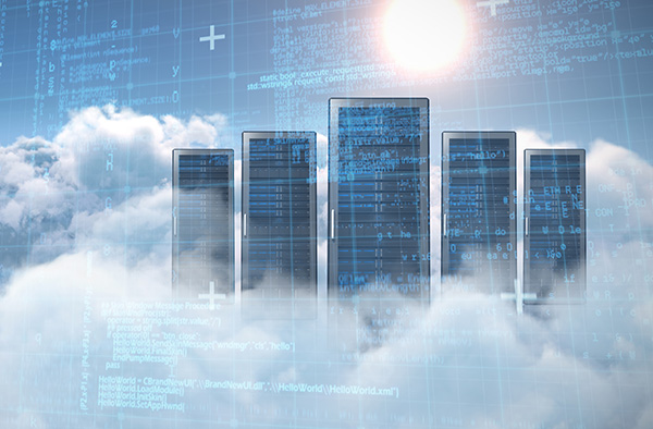 Why Health Information Technology Is Shifting To Cloud-Based Systems