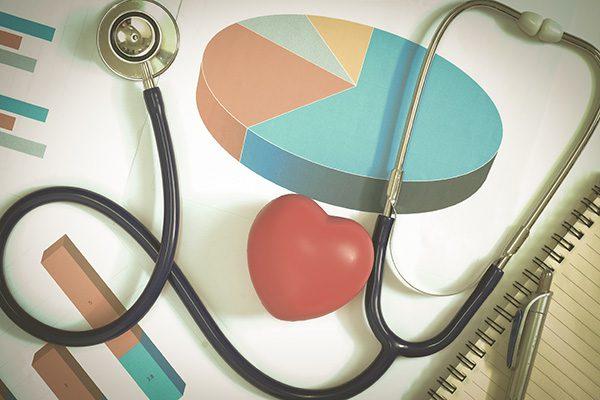 POCT, Population Health, & Patient Engagement