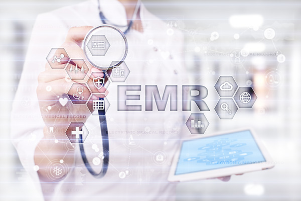 Meaningful Medical Analytics: Driven by Laboratory Data Integration