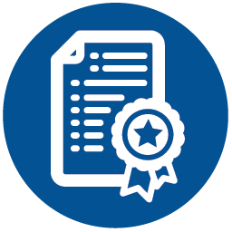 Competency Module Icon