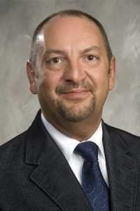 Picture of James H. Nichols, PhD, DABCC, FAACC