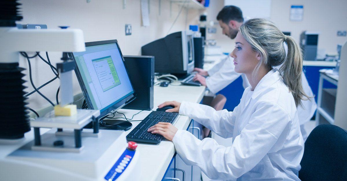 6 Ways Your LIS Optimizes Lab Productivity & Reimbursement