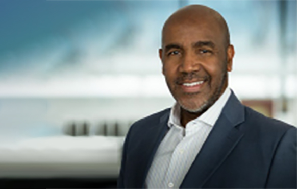 Orchard Software Welcomes Rod Cotton as its Newest Board Member